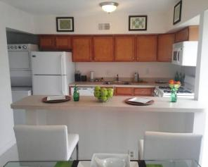 2br -982ft2 - Renovated Two Bedroom Apartment! Available 1/16! Washer/Dryer in unit