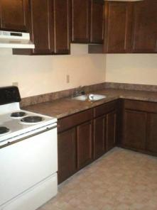 2br -935ft2 - Start the New Year in a Renovated Apartment with a Balcony!