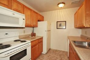 3br -1100ft2 - Dash For Cash! Apply tomorrow & get $500 off Rent*Move in by 12/21*